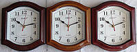Часы на стену для дома и офиса SI-983