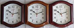Годинник на стіну для дому та офісу SI-983