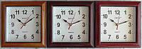 Часы на стену для дома и офиса SI-986