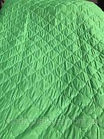Одеяла Экофайбер. Одеяло Евро размер 200*220. Микрофибра. Антиаллергенное. От производителя. MODA blanket