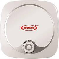 Бойлер новатек Novatech NT-CO 10
