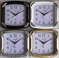 Годинники настінні для дому та офісу SI-A035