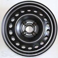 Колесной диск Geely MK 1014001974