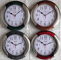 Годинники настінні для дому та офісу SI-B042