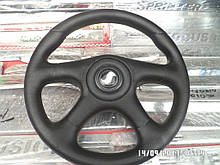 Рулевое колесо SD-203A  ВАЗ 2101-07