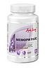 Мемори Райз - отличная память, концентрация и работоспособность!