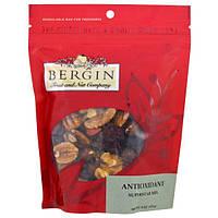 Bergin Fruit and Nut Company, Antioxidant, Superstar Mix, 6 oz (170 g)