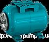 Гидроакумулятор APC бачок 50 литров эмалированный