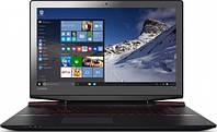Lenovo Ноутбук Lenovo Y700-17ISK (80Q000D2PB)