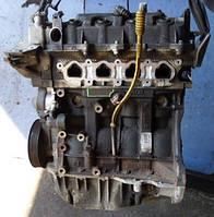 Двигатель D4F 784 74кВт без навесногоRenault Logan II 1.2 16V Turbo2004-2013