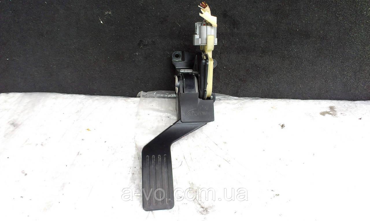 Потенциометр акселератор педаль газа Ford Focus 1.8 TDCI 2M51-9F836AC 2M519F836AC 171220021Dord1283