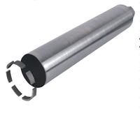 Сверло ADTnS по бетону высокоармированному, DBD RH5, CAMC