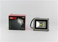 Лампочка LED LAMP 10W Прожектор