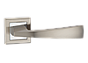 Ручка Z-1215 МВМ (нажмите на фото)