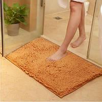 Набор ковриков для ванной микрофибра