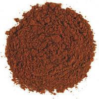 Frontier Natural Products, Молотый чили-перец чипотле, 16 унций (453 г)