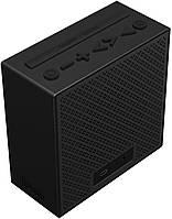 Колонка беспроводная Divoom TimeBox Black