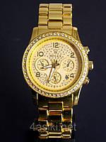 Часы Rolex качественная копия