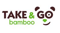 Міні матраци Take&Go Bamboo