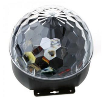 Диско-шар  Musik Ball MP-2
