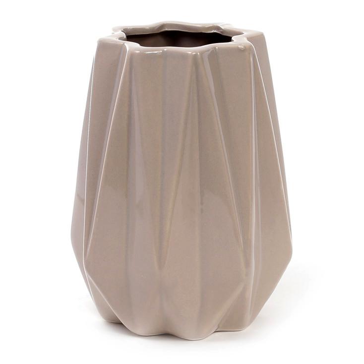 Ваза керамическая, 16 cm.