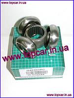 Тришип 43mm/26fr Fiat Doblo II 1.6D Pascal G4F001PC