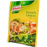 Knorr, Смесь Французский луковый рецепт, 1,4 унции (40 г)