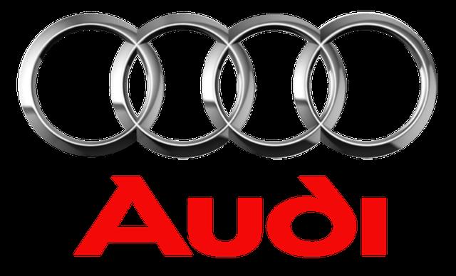 Защита картера AUDI