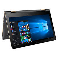 """Ноутбук 13.3 """"HP Spectre x360 13-4109ur (Y6H09EA) Gray (Y6H09EA)"""