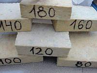 Мат из поролона вторичного вспенивания ПВВ 80 мм 80 плотность