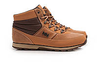 Мужские ботинки Helly Hansen Woodlands 10823-726