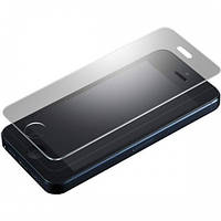 Защитное стекло для iphone 5/5s/5c