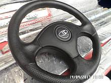 Рулевое колесо SD-302 ВАЗ 2101-02-03-04-05-06-07