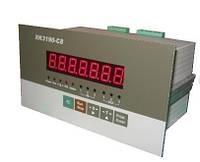 Весодозирующий контроллер C8, фото 1