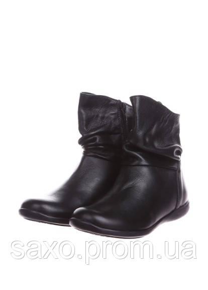 6fac2d104fcc Ботинки для детей SAXO KIDS BB-4144 01. Большой выбор обуви на сайте  saxo.com.ua