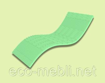 Матрац Top Green ЕММ 70*190