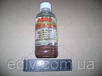 Герметик блока цилиндров 240гр SS-822