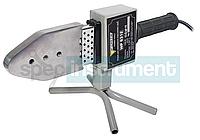 Аппарат для сварки пластиковых труб FORTE WP 6312