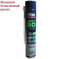 Пена Tytan O2 Lexy 60 STD B3 750 мл