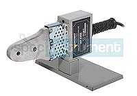 Аппарат для сварки пластиковых труб FORTE WP 6308