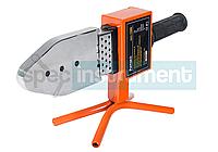 Аппарат для сварки пластиковых труб РИТМ ППТ-1500