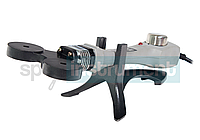 Аппарат для сварки пластиковых труб FORTE WP 6315