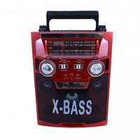 Радиоприемник акустическая система New Kanon KN -62