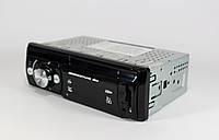 Автомагнитола MP3 GT6310-1 с евро разъемом и кулером (ТОЛЬКО ЯЩИКОМ!!!)