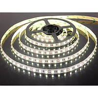 Светодиодная лента 5050 (LED лента) БЕЛЫЙ