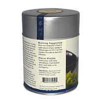 The Tao of Tea, Ароматизированный черный чай, черное манго, 4 унции (115 г)
