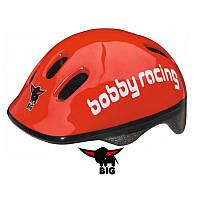 Шлем Защитный Детский Bobby Racing Big 56904