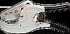 Ножницы для  трубы APC Cut 12