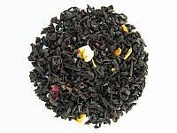 """Чай """"Император"""" с цедрой апельсина"""