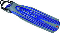 Ласты AquaLung Technisub BLADES FLEX